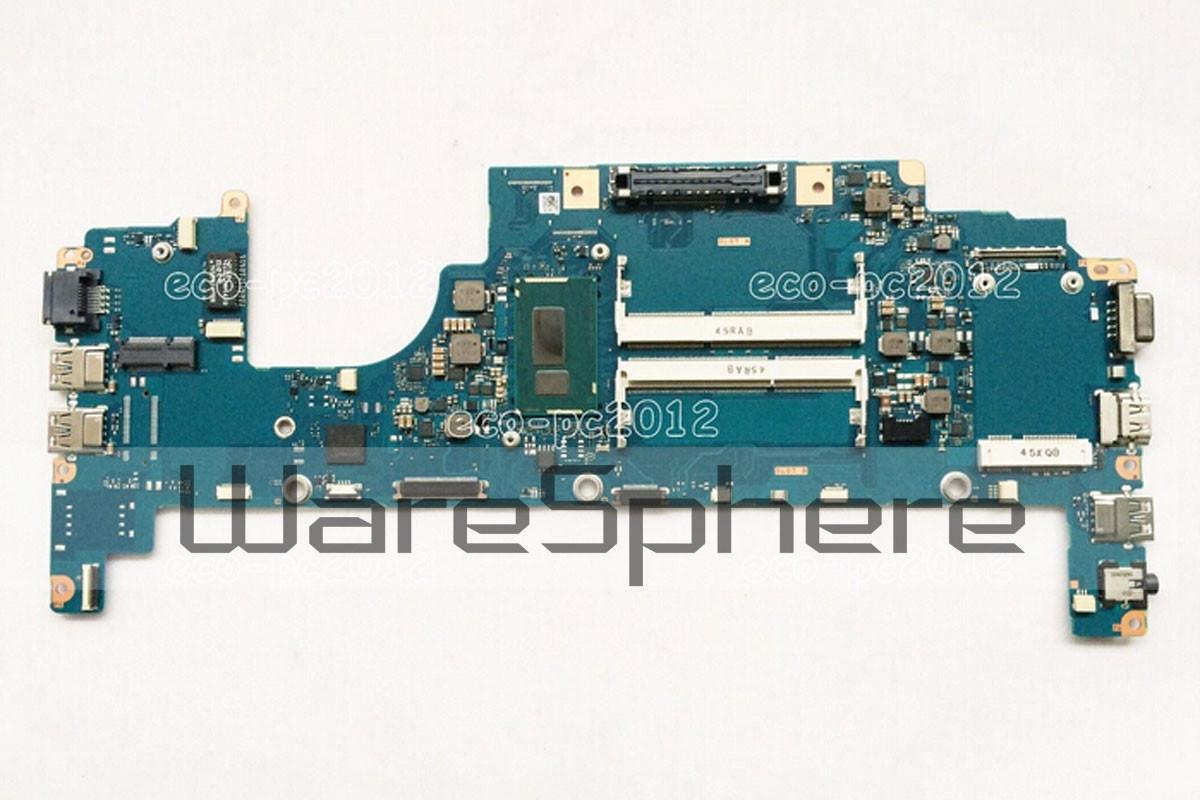 P000620330 A3667A