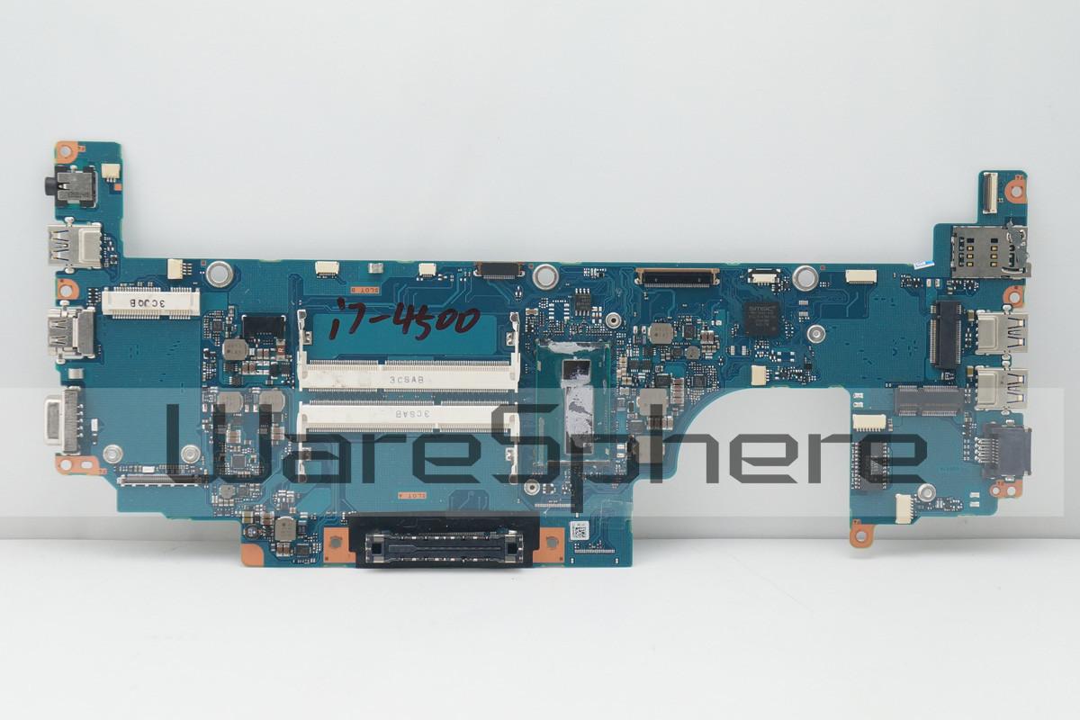 P000620360 A3667A