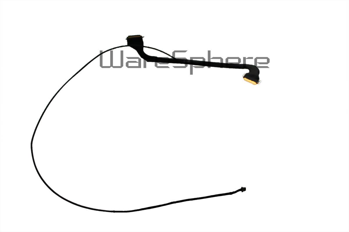 LCD LVDS Cable for Macbook Unibody A1342