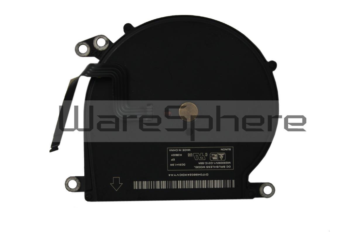 motor aq145a pdf ch