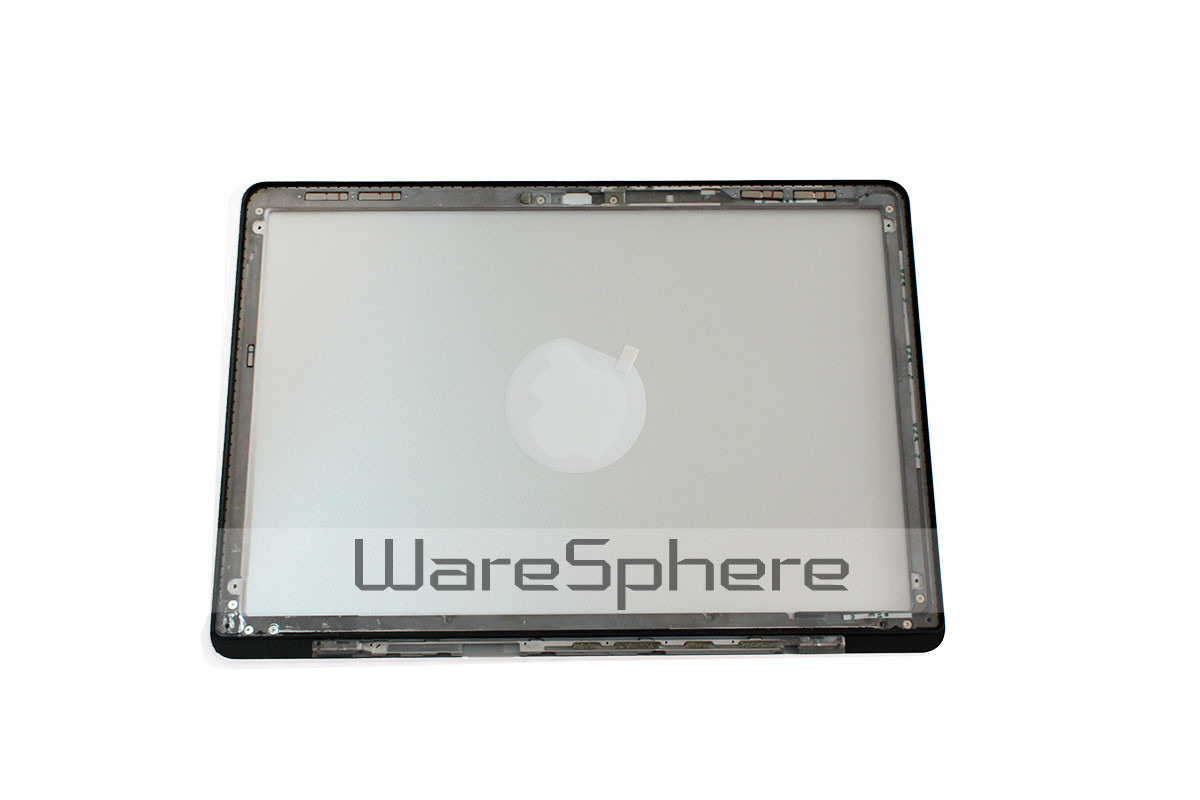 LCD Cover Assembly of MacBook PRO MC700ZP MC724
