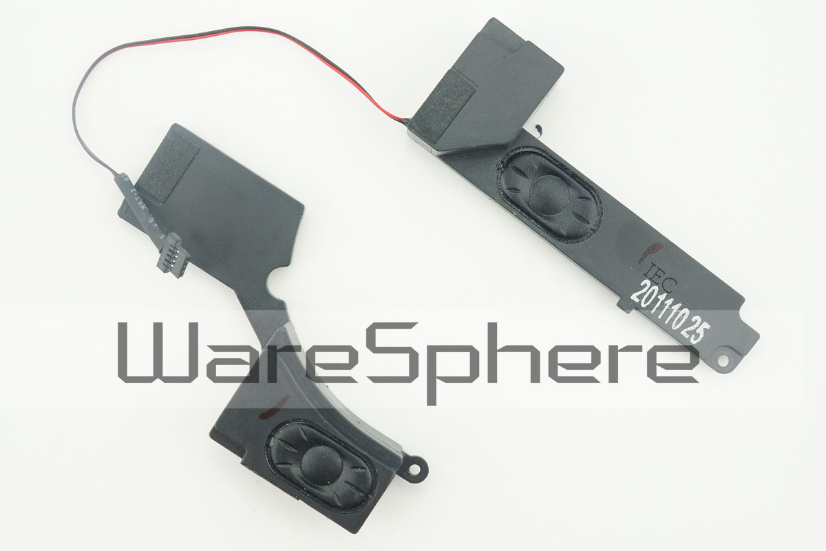 Speaker for Asus K53E