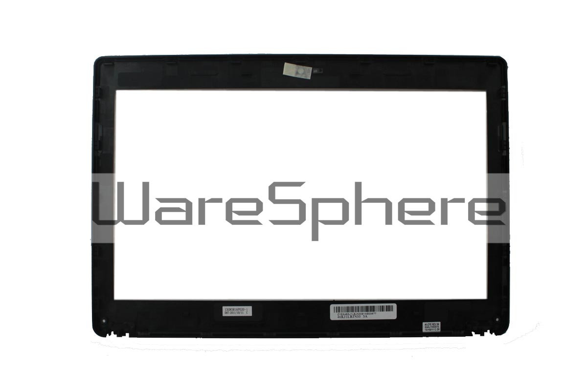 LCD Bezel Case Assembly for ASUS K43 13GN3R1AP020-1