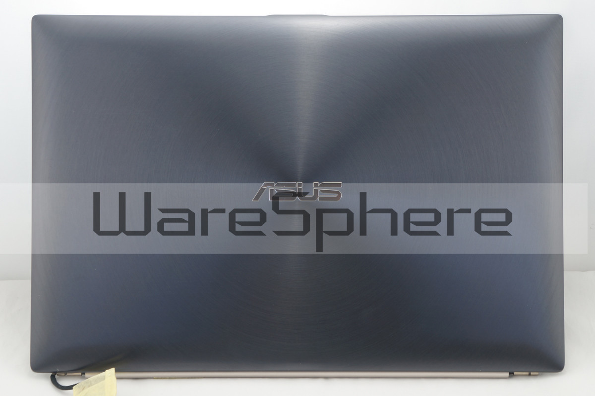 Complete Display LCD for Asus UX31A Touch 13.3""