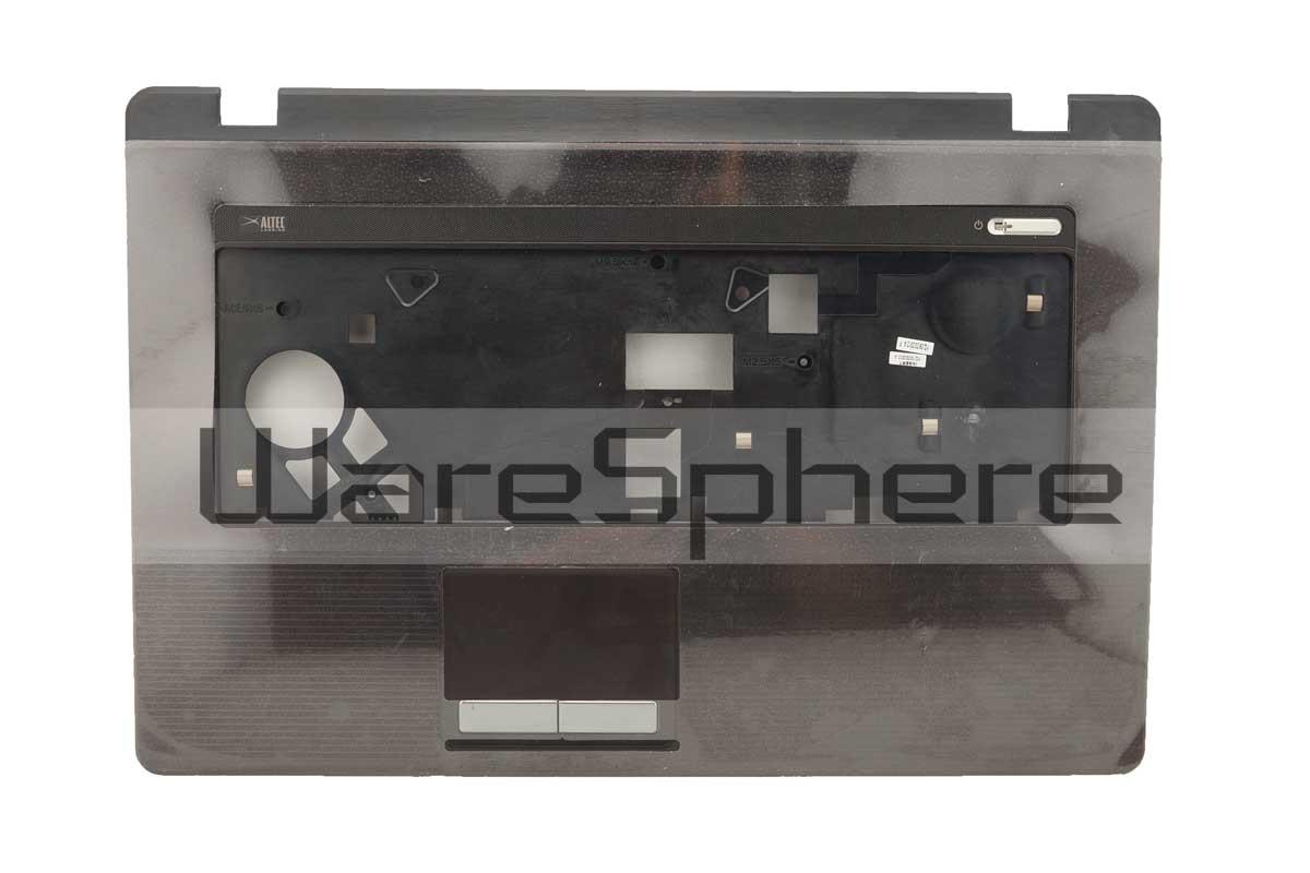 13GN5I50P010-1