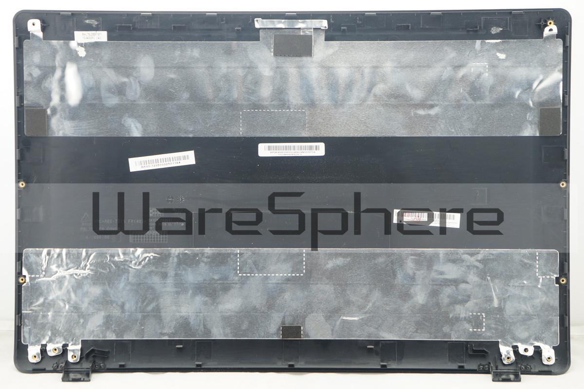 AP0K4000100