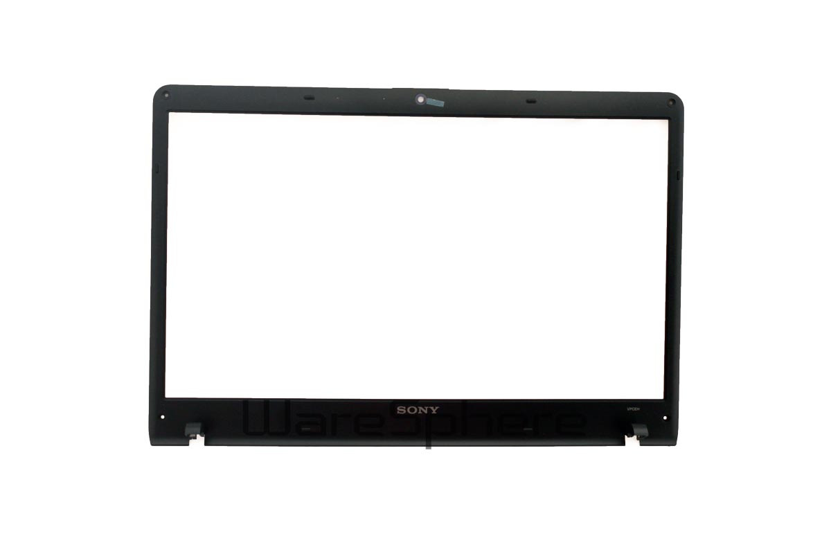 LCD Bezel Assembly of Sony Vaio VPC-EH 3DHK1LBN000