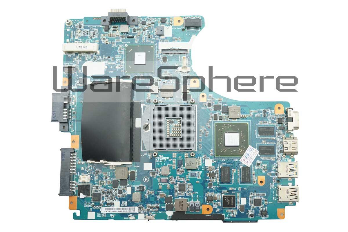 MBX-239 V050 1P-0112J01-8014