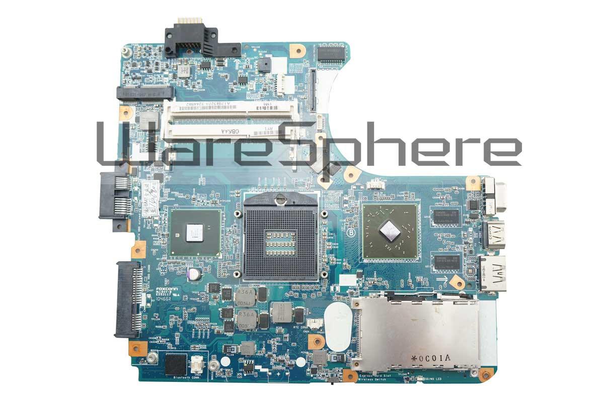 1P-106J01-8011 M961 MBX-224