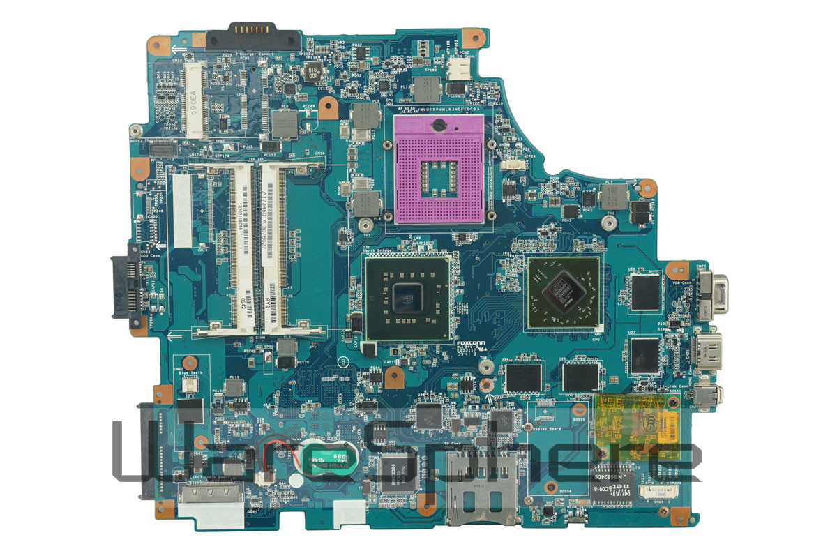 1P-0091J00-8010