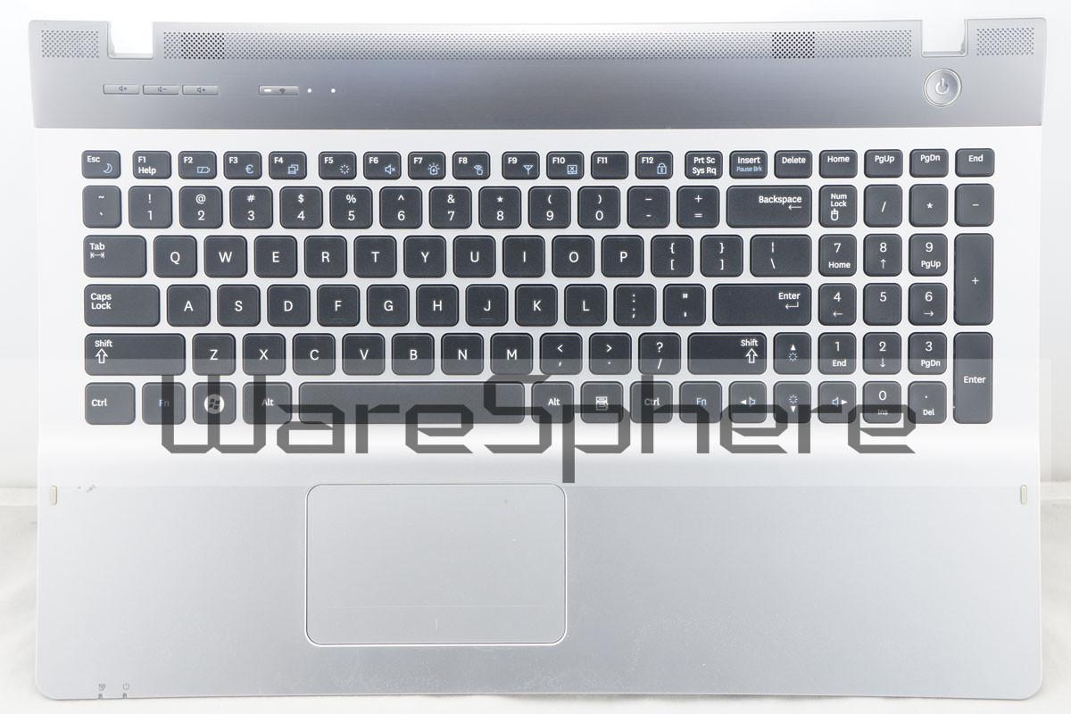 BA75-02696A