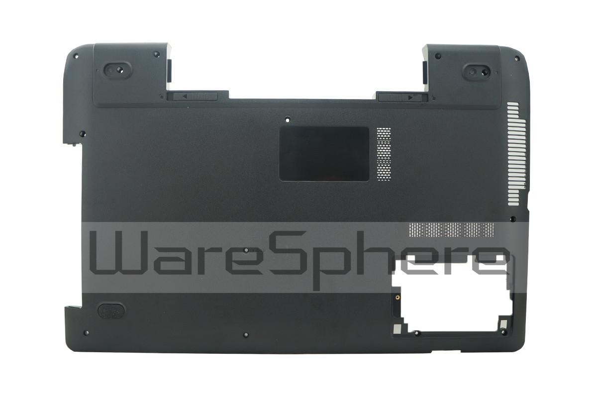 BA98-00323A