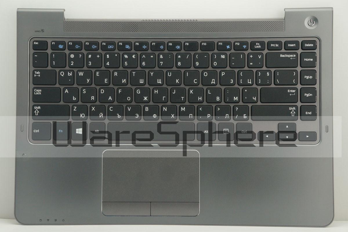 BA75-04158J