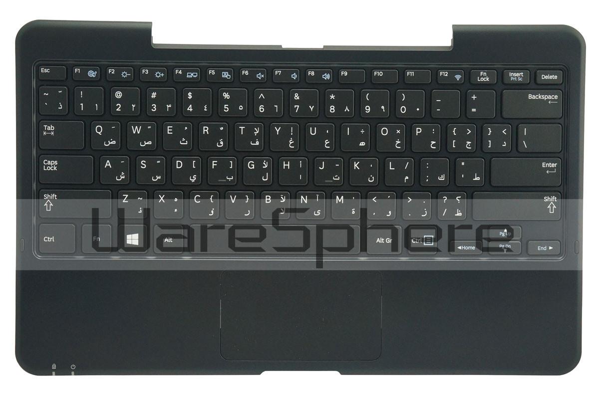 BA75-04156D