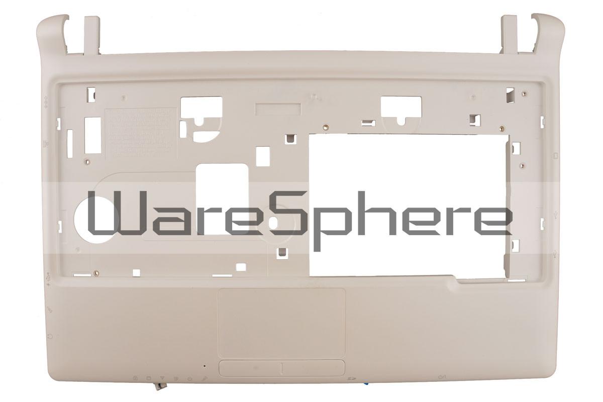 BA75-02492A