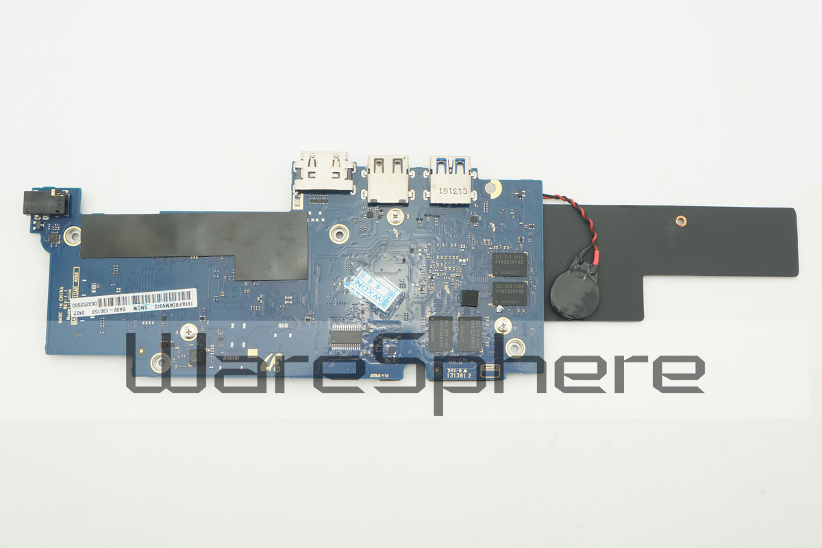 BA92-13015B B92-13015A