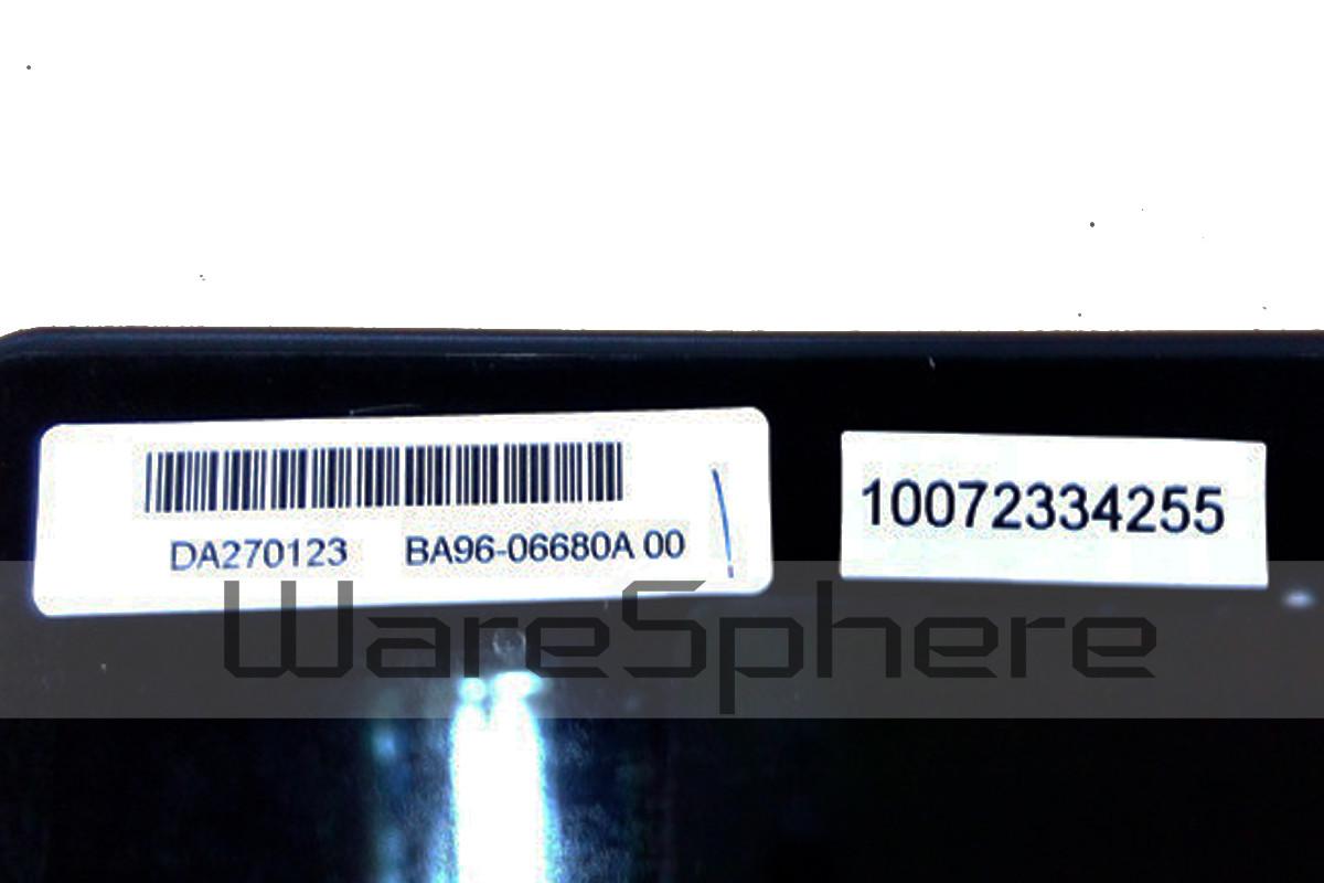 LSN133YL01-M01