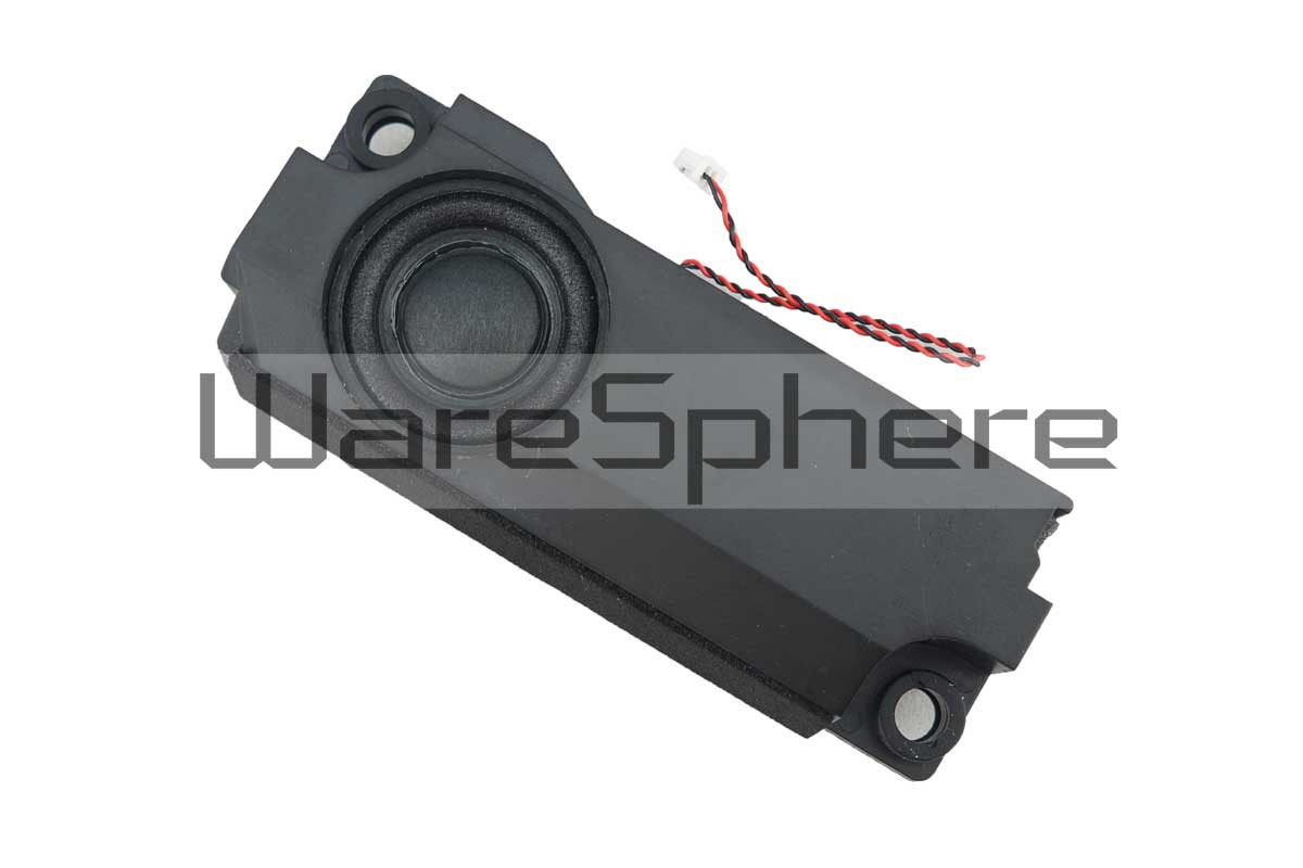 Subwoofer Speaker Assembly for MSI GT60 GT70