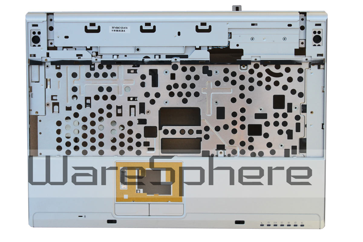 MSI-M673X-upper-case-307-634C123-H74