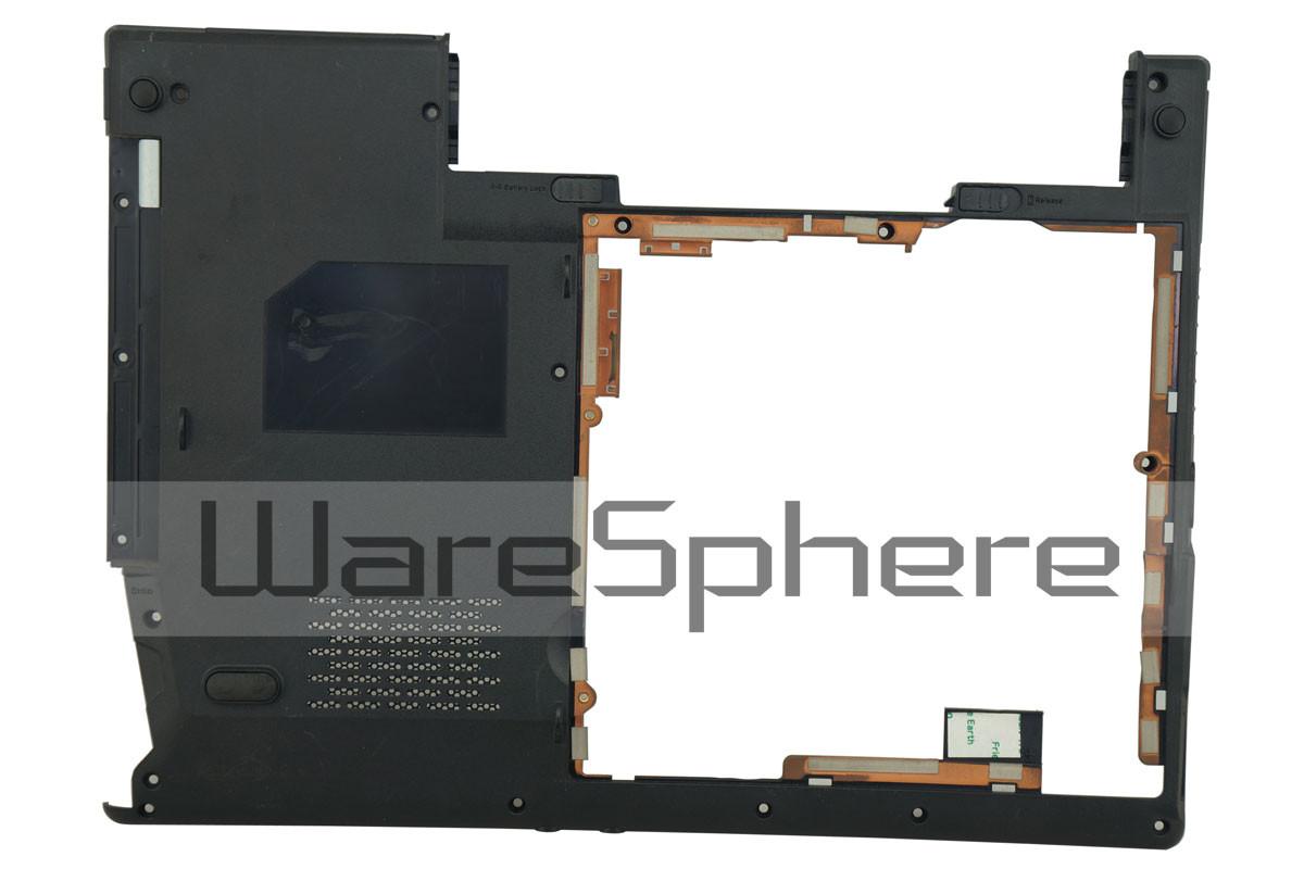 Bottom Case Assembly for MSI EX400 307-433D411-SE0 Black