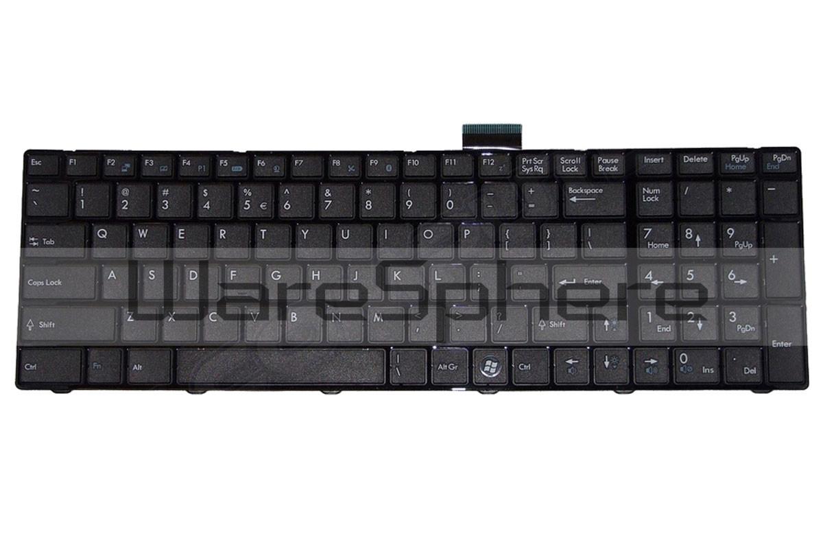 S1N-3EUS2C1-SA0 V123322CK1