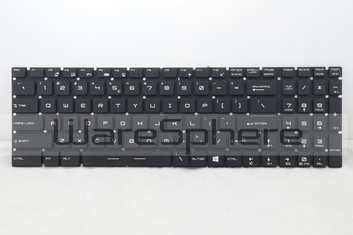 V143422CK1 S1N-3EUS220-SA0