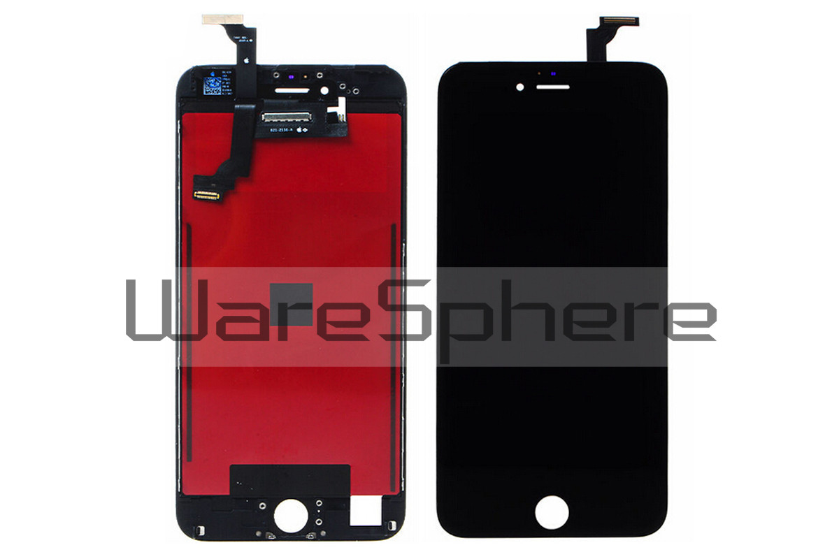 iphone-6-plus-lcd-display-touch-screen-digitizer-screen-lens-assembly-black