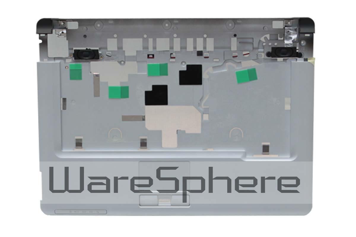 Fujitsu S710 upper case White CP473718