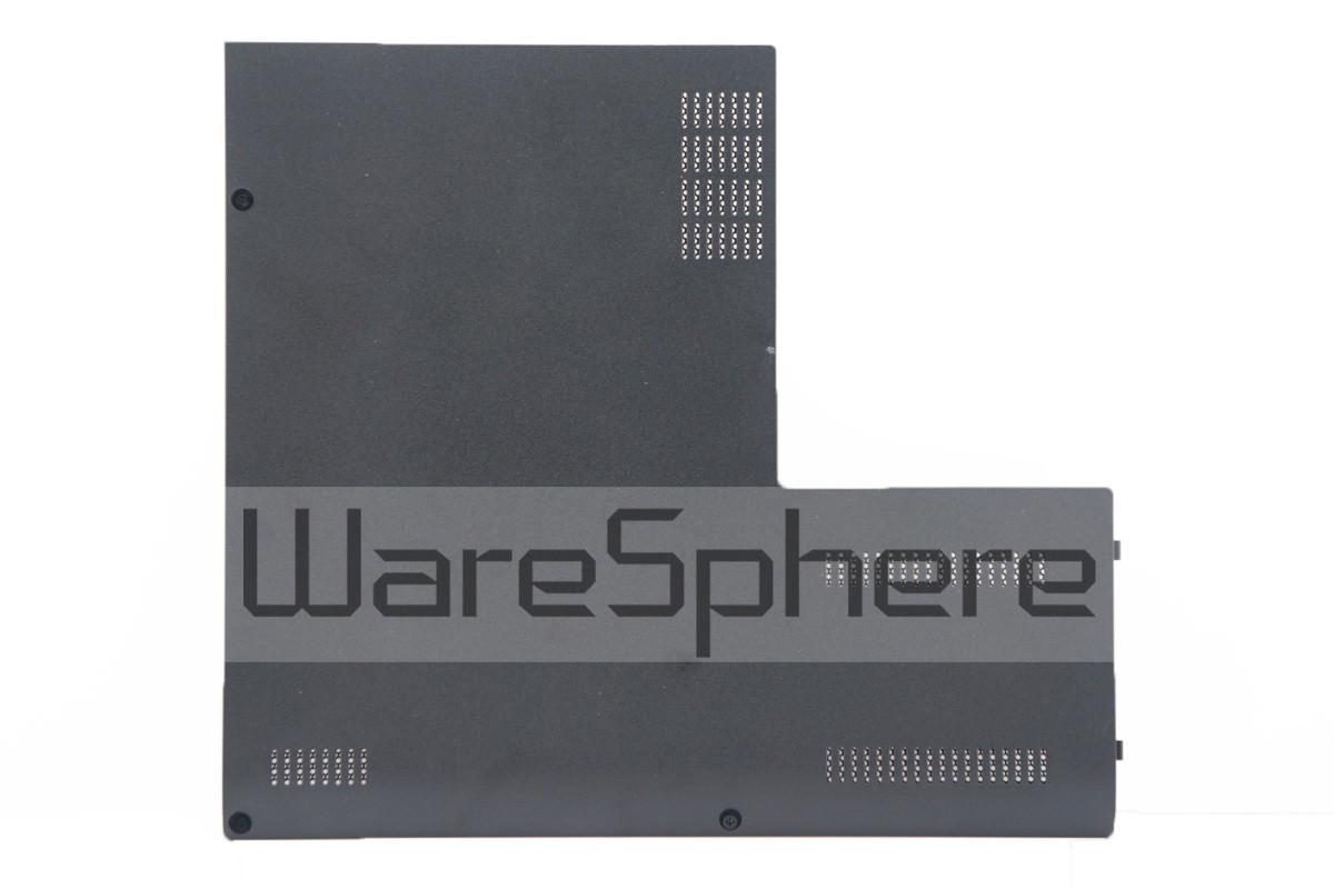 Bottom Door Cover for Lenovo ThinkPad E550 E555 00HN420 AP0TS000900 Black
