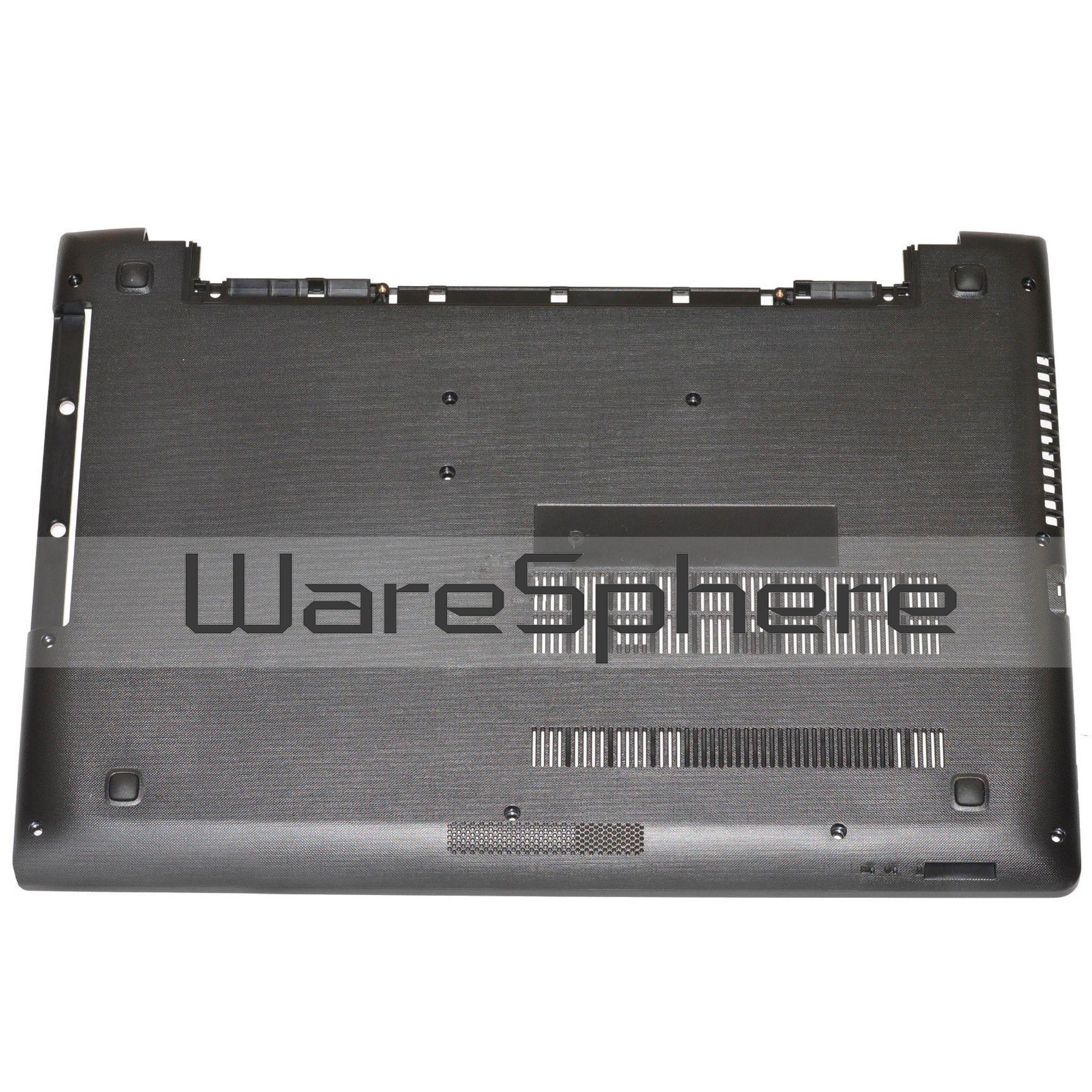 Bottom Base Cover Case For Lenovo Ideapad 110 15isk 5cb0l