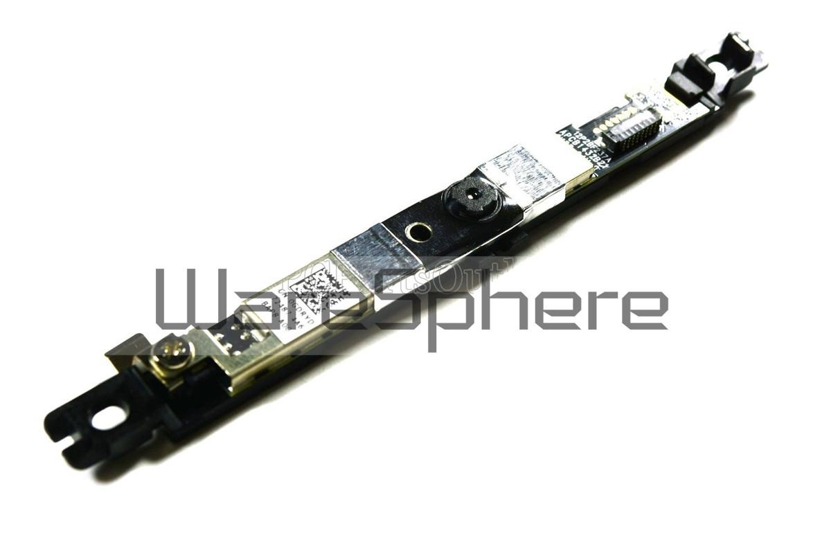Web Camera for Dell Inspiron 2350 2710 2720 GDRYD H847Y
