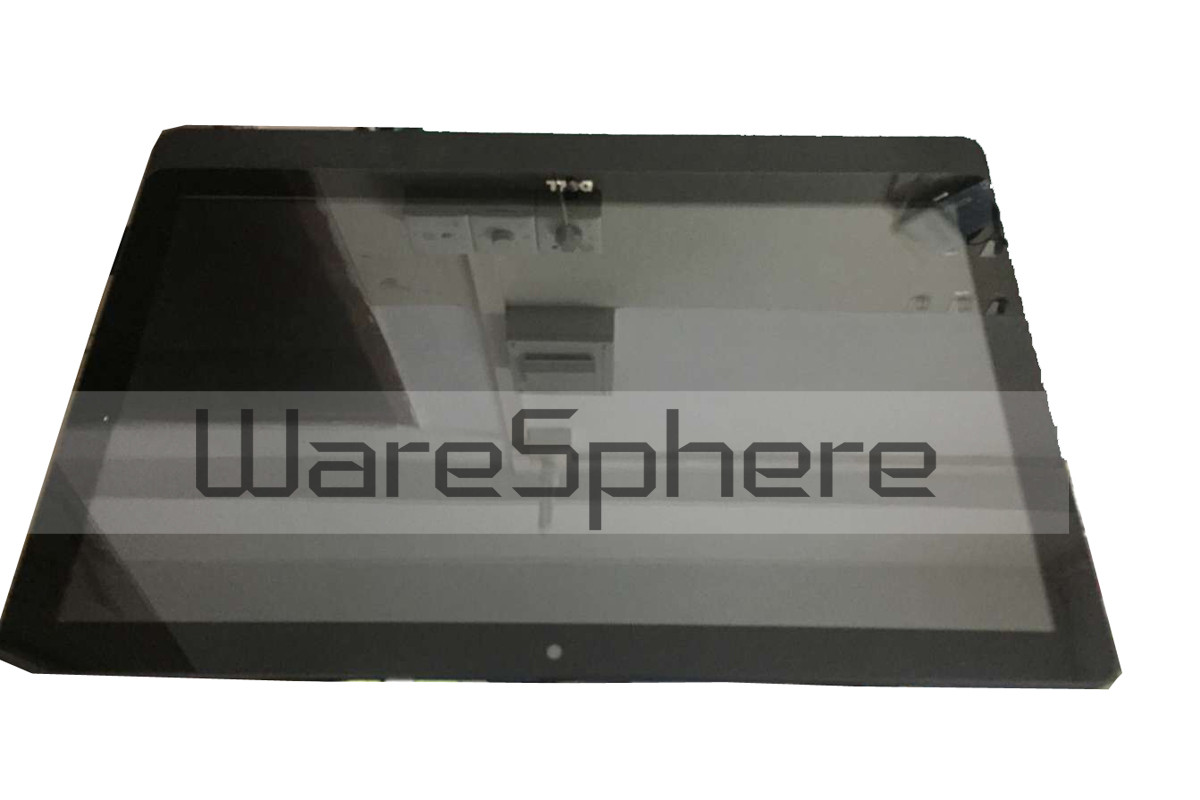 "LCD Screen Assembly FHD for Dell Inspiron 23 5348 23"" Touch 009VDM 09VDM LM230WF3"