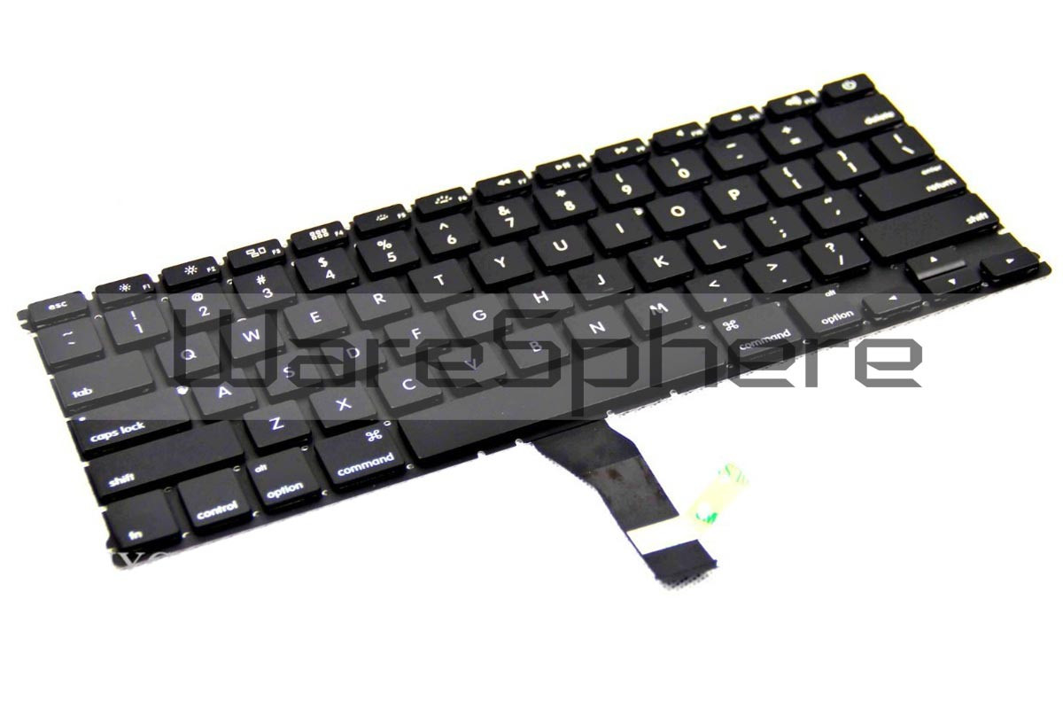 apple-macbook-air-a1369-keyboard