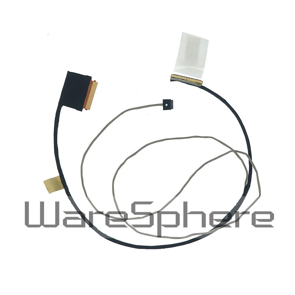 K1N-3040052-H39