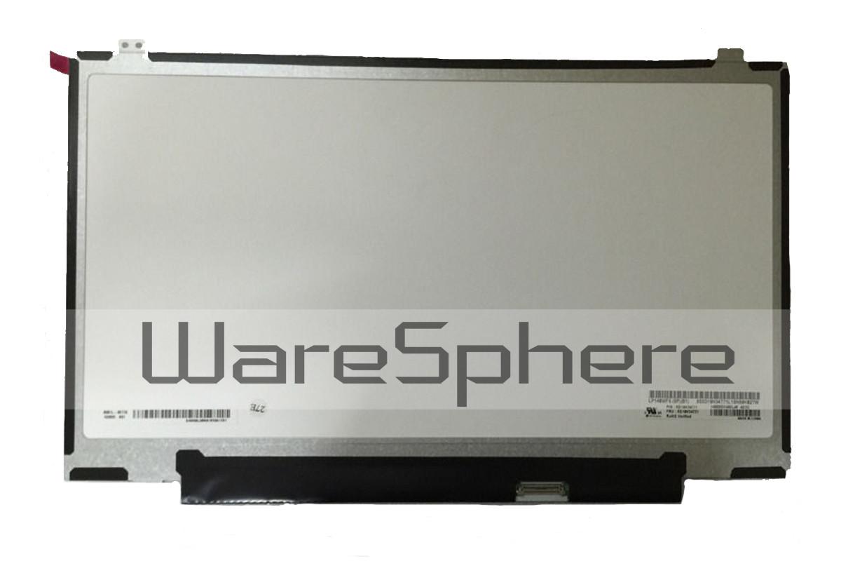 LP140WF6 SPB1