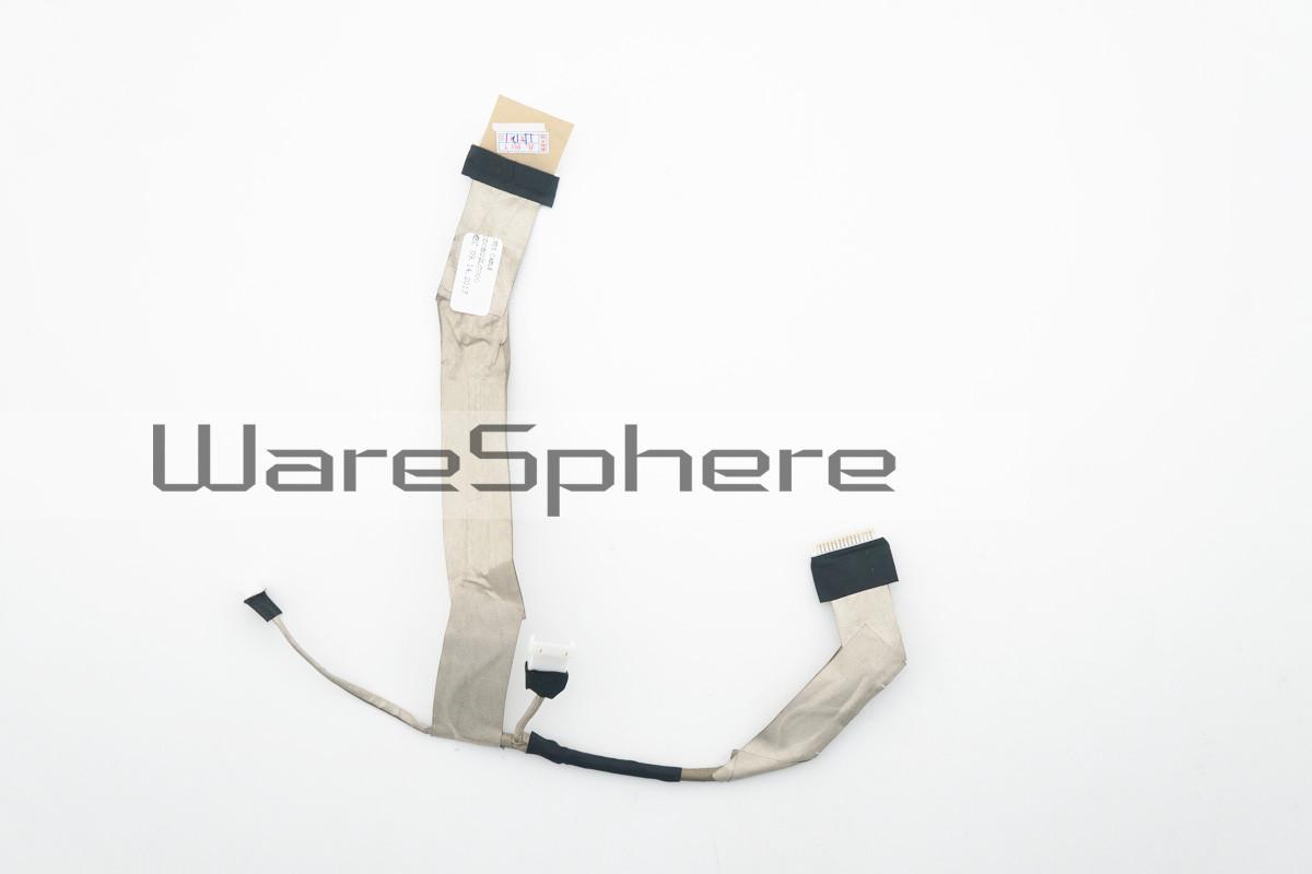 LCD LVDS Cable for Toshiba M800 M800D M805D U400 U405 DD0BU2LC000