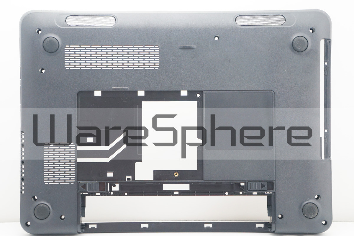 Bottom Case Assembly for DELL 14R N4110 (55R0N)