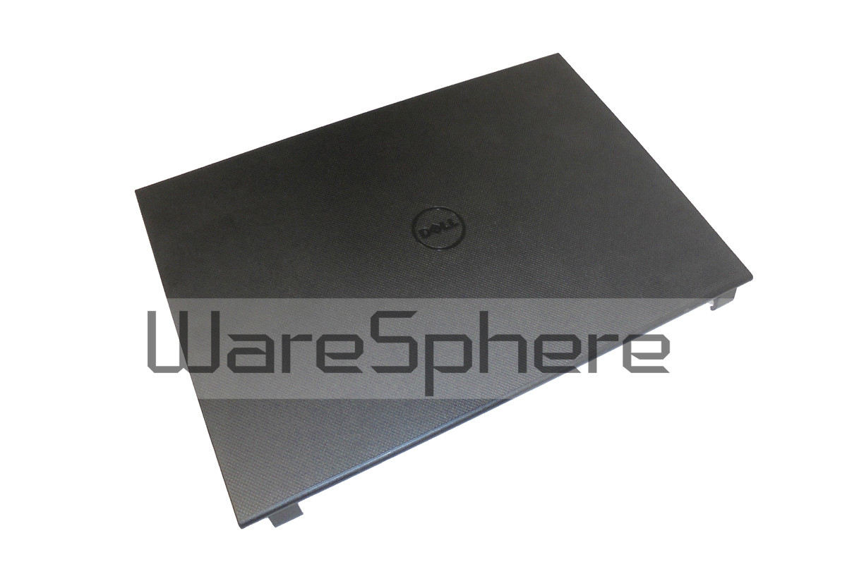 """LCD Back Cover for Dell Inspiron 14 (3441 / 3442) 14"""" P04XY Black"""