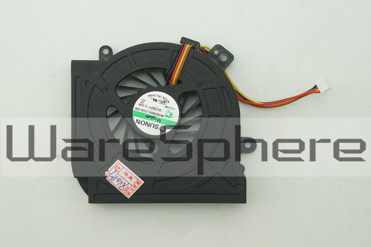 MG60090V1-C030-S99
