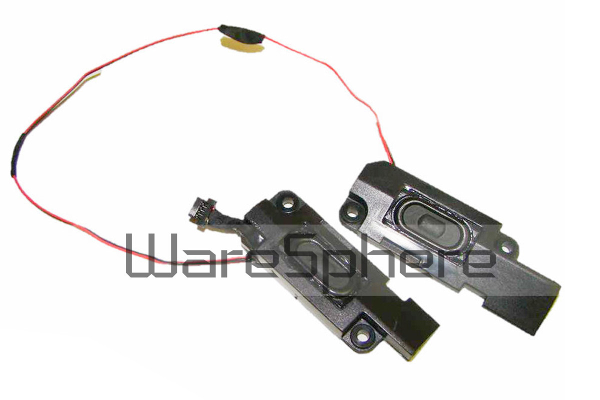 Left and Right Speakers for Dell Inspiron 11 (3135 / 3137 / 3138) PX3DR