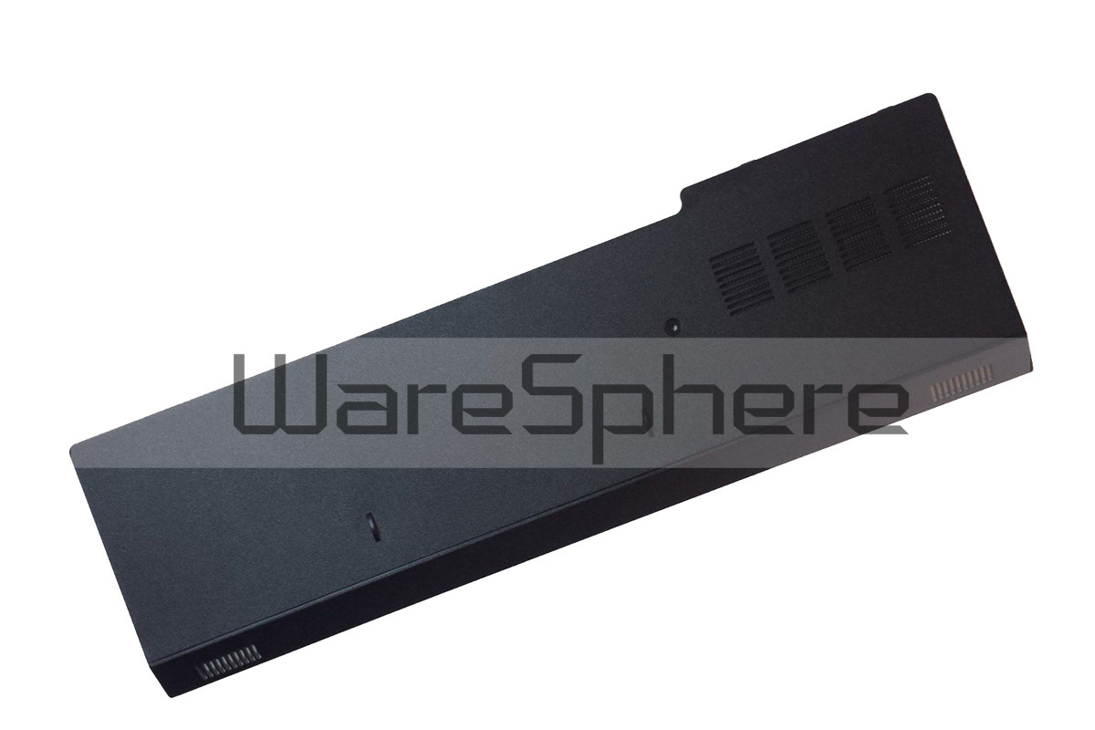 Bottom Door Cover for Dell Inspiron 15 (3541 / 3542 / 3543) R2P7H Black