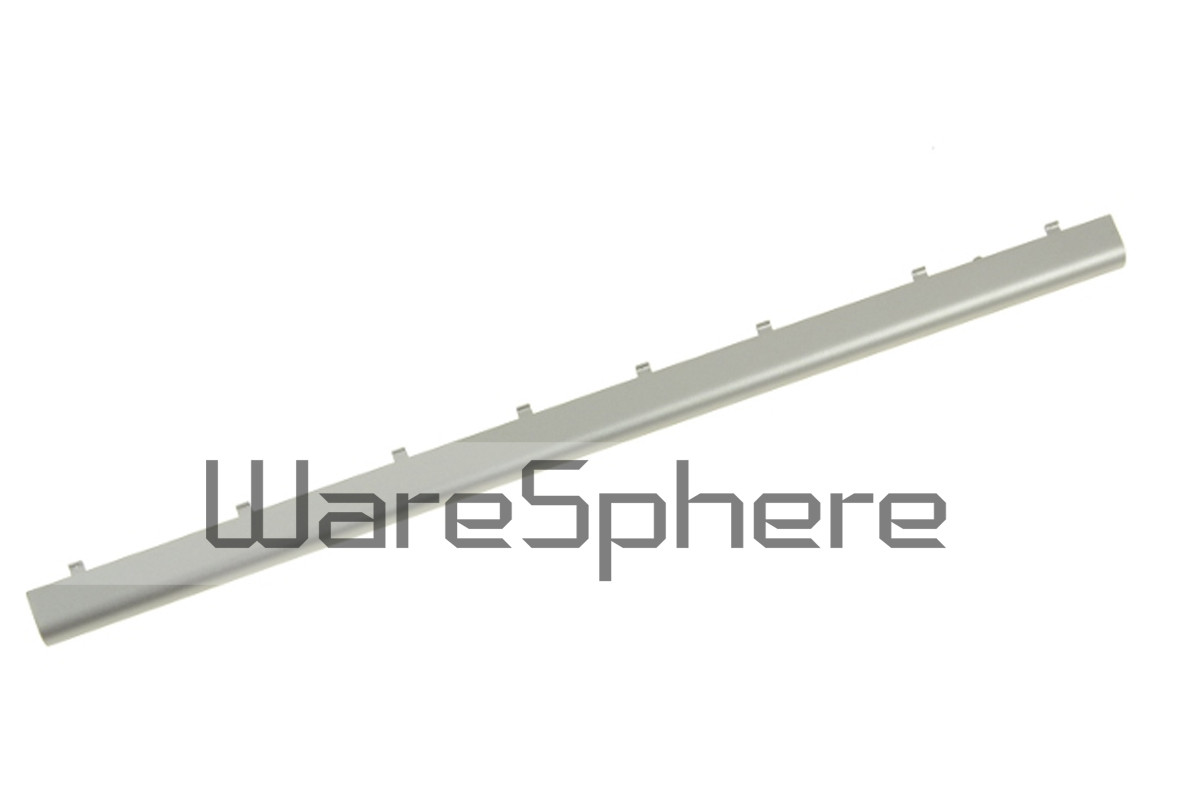 Hinge Cover for Dell Inspiron 15 7537 42.47L08.001 0RRC05 RRC05 Non-Touch