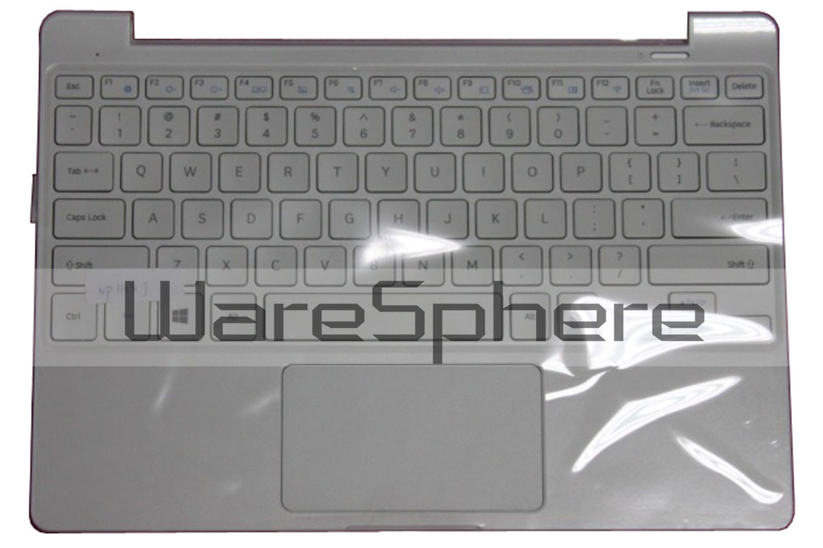 samsung-110s1j-top-cover-with-keyboard-assembly