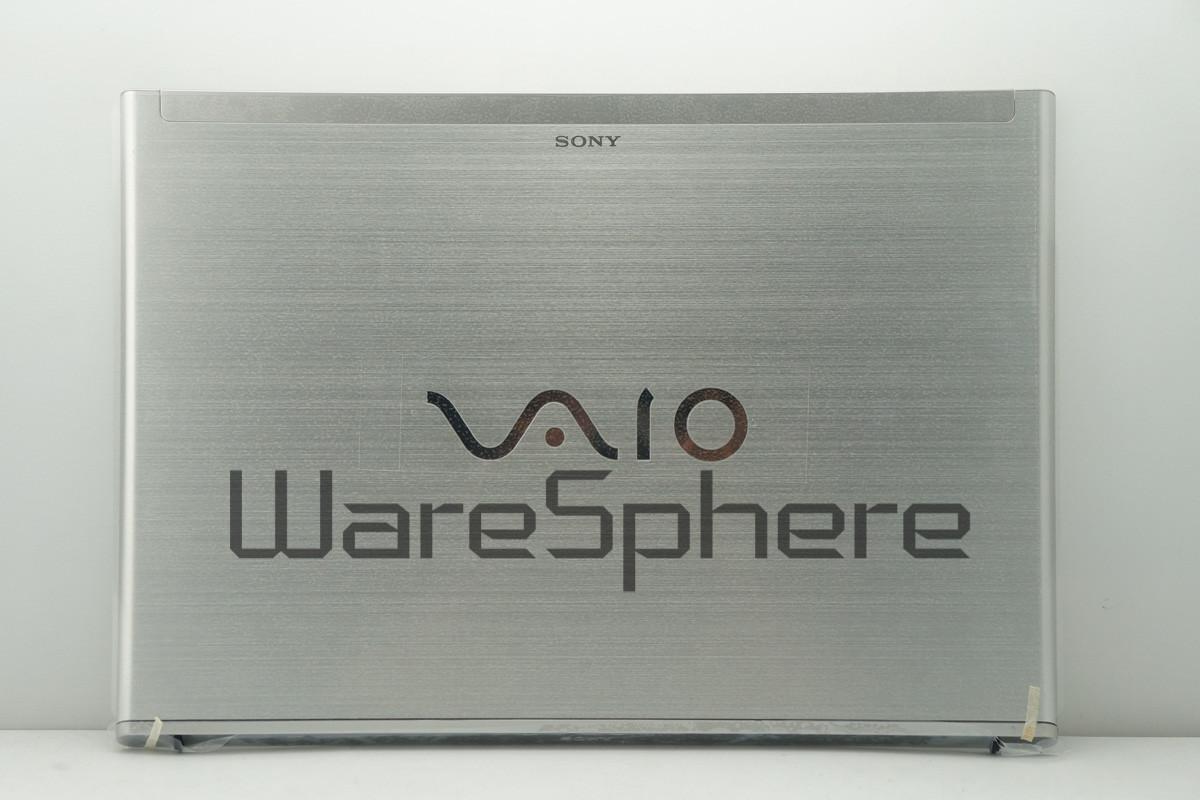 CNP604XM0200