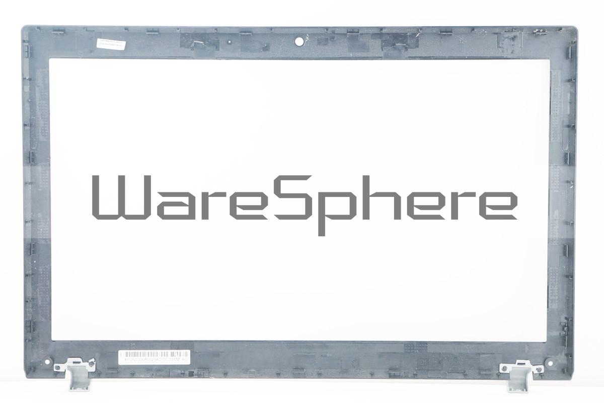LCD Front Bezel For Acer Aspire V3-531 V3-531G V3-571 V3-571G V3-771 V3-771G Series AP0N7000810