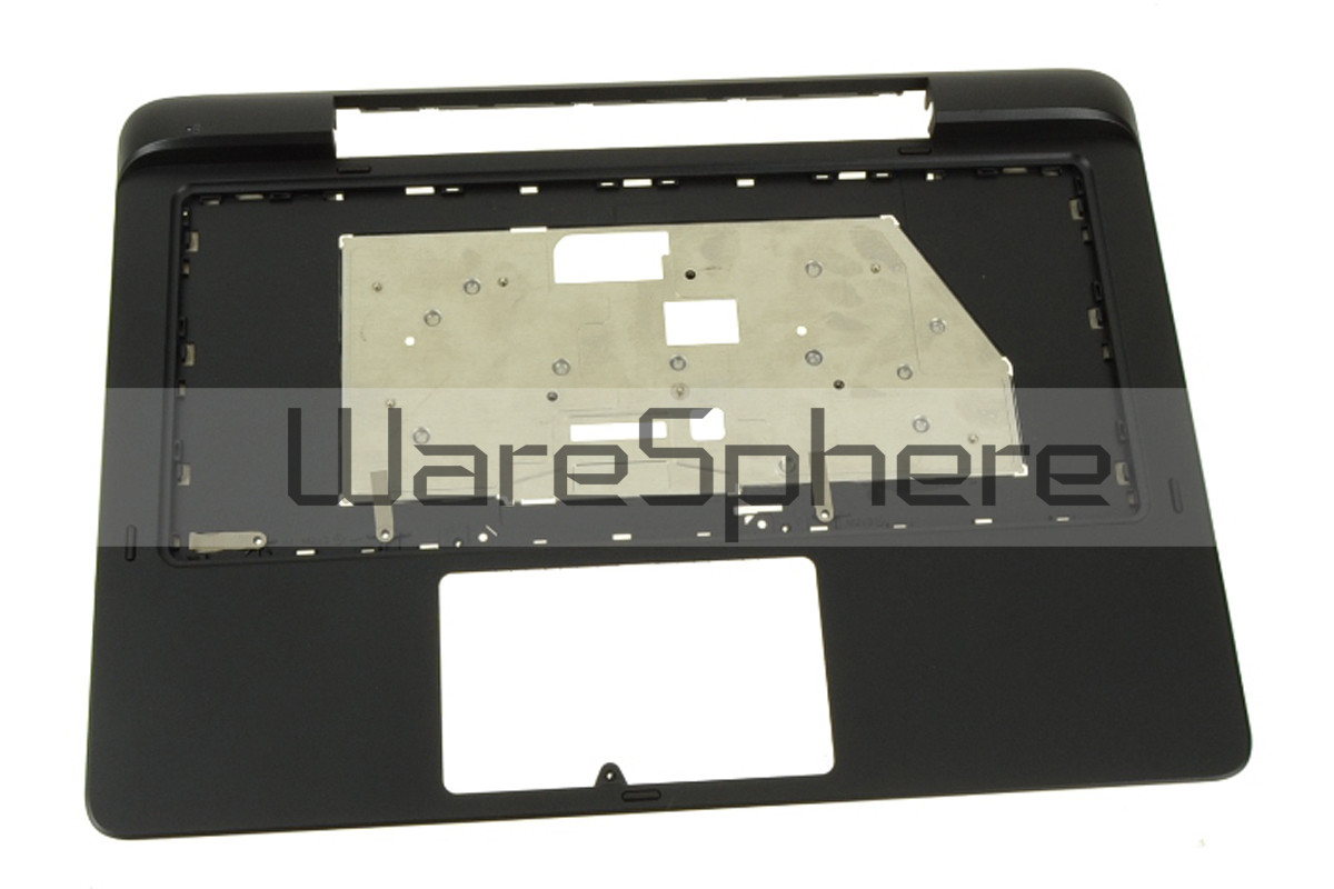 Top Cover Palmrest for Dell Latitude 13 (7350) WCDWC Black