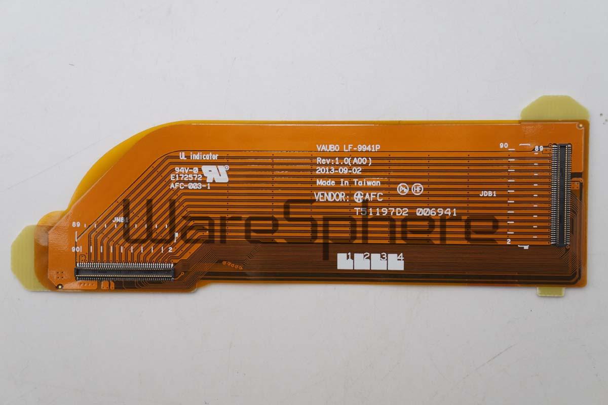 K036W LF-9941P