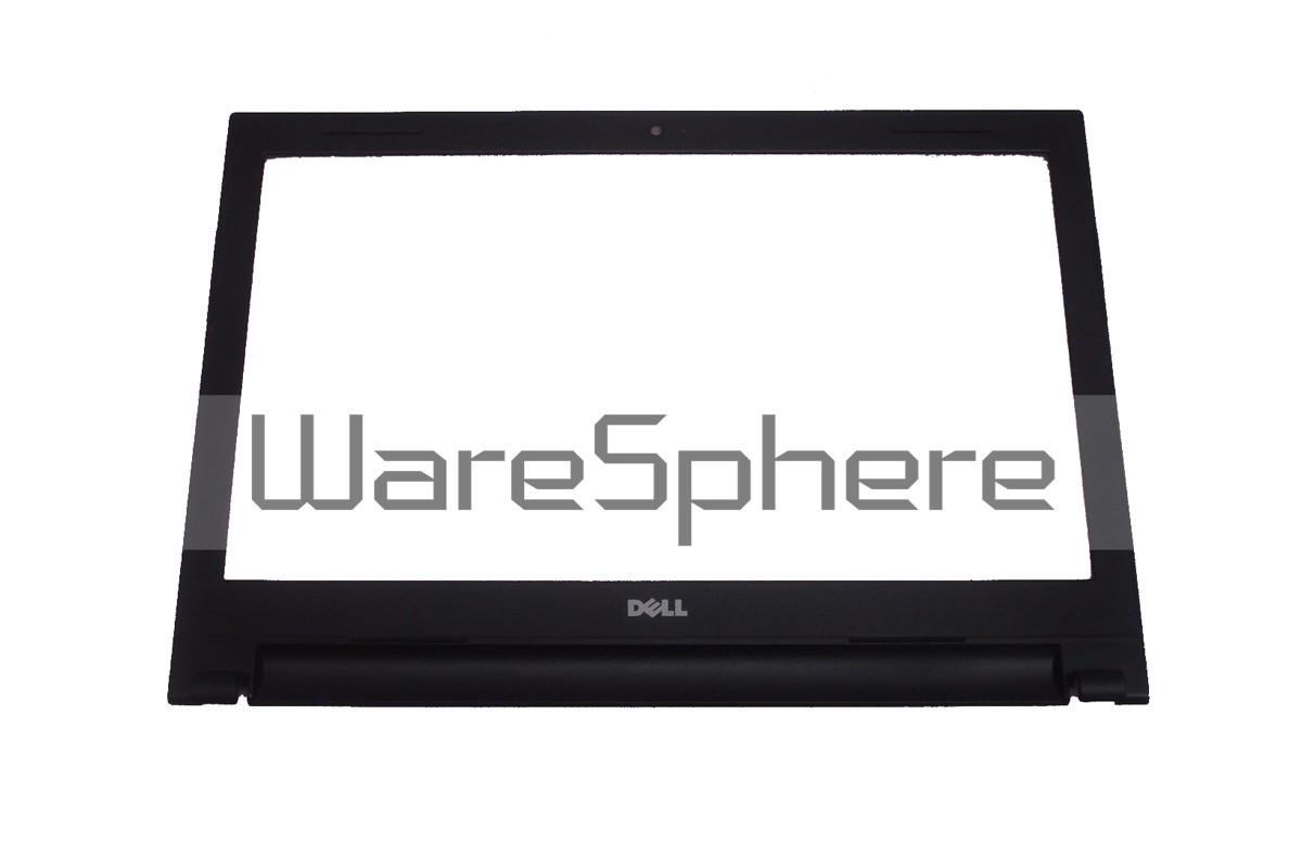LCD Front Bezel for Dell Inspiron 14 3442 0YCC8Y YCC8Y