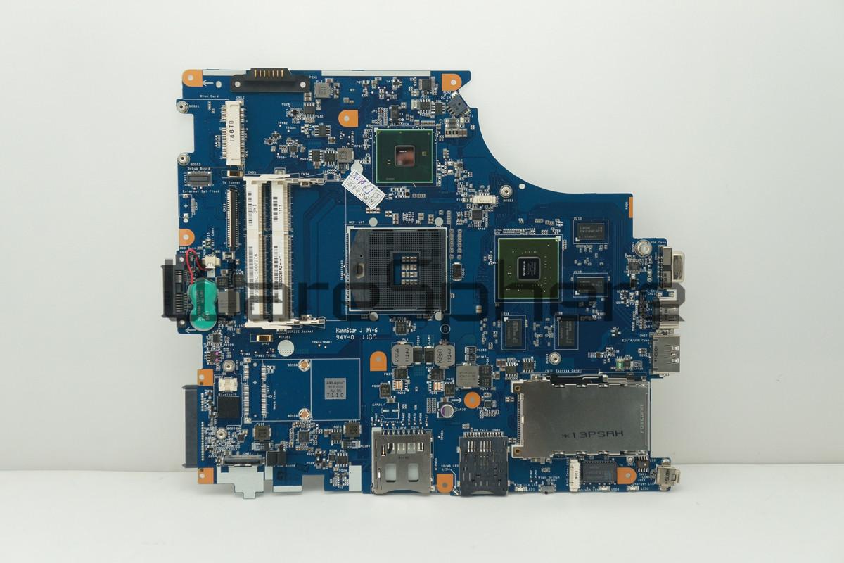A1765405C 1P-009B500-8012