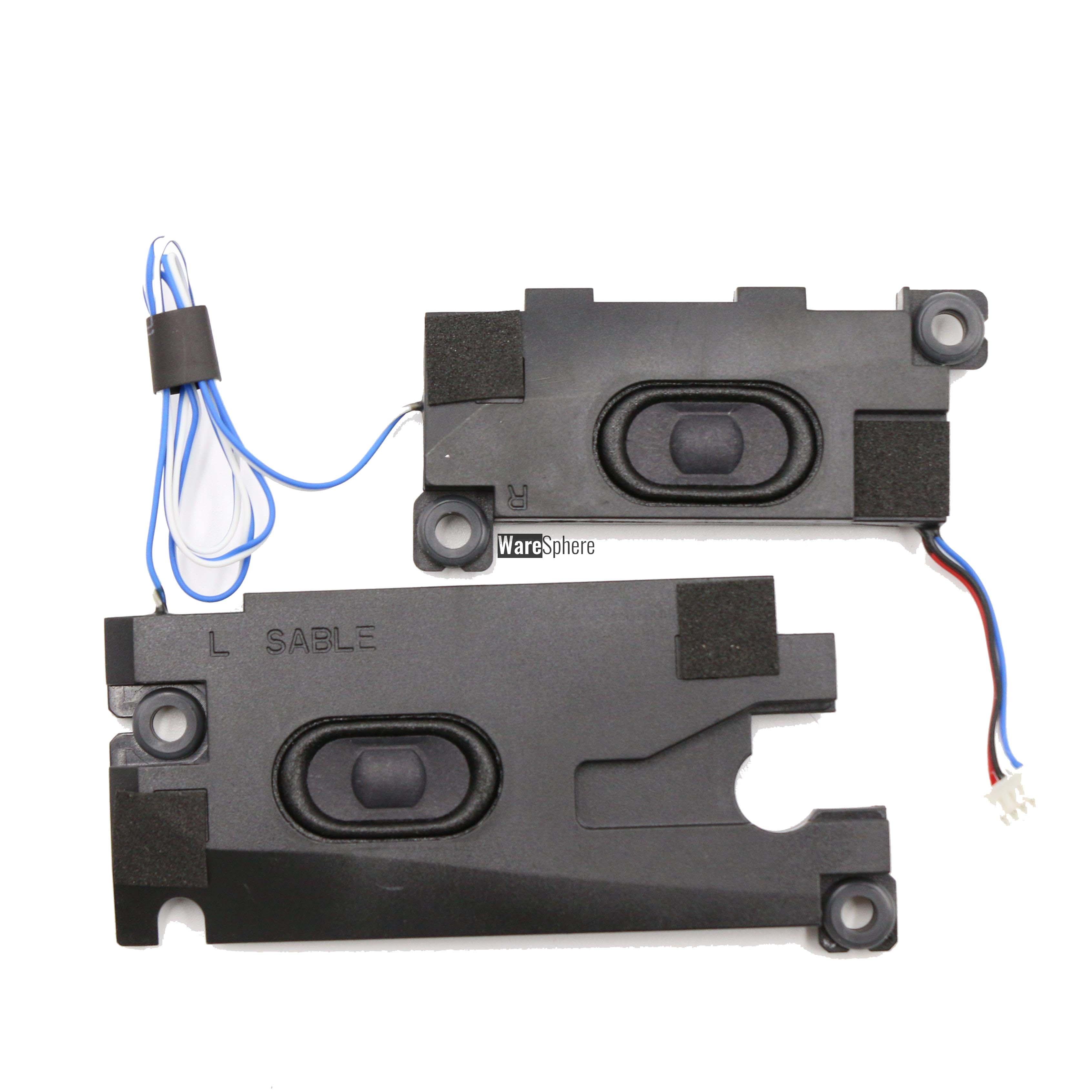 Speakers For Lenovo ThinkPad T580 P52S  01YR477
